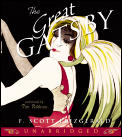 Great Gatsby Unabridged Read By Tim Robb