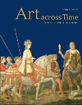 Art Across Time 4th Edition Combined