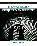 Teamwork & Project Management Teamwork & Project Management