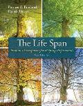 Life Span Human Development For Helping Professionals