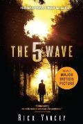 The 5th Wave: #1