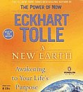 New Earth Unabridged
