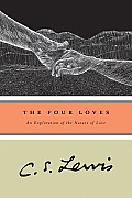 Four Loves