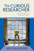Curious Researcher 7th Edition