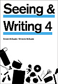 Seeing & Writing 4th Edition