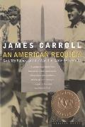 American Requiem God My Father & the War That Came Between Us
