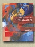 Understanding Elementary Algebra with Geometry a Course for College Students with CDROM