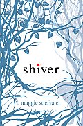 Wolves of Mercy Falls 01 Shiver