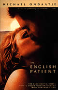 English Patient MTI
