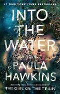 Into the Water A Novel