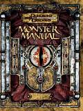 D&D 3.5 Monster Manual Core Rulebook 03