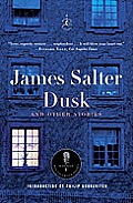 Dusk & Other Stories