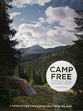 Camp Free in the Mount Hood National Forest A Guide to Free Car Camping Away From the Herd