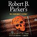 Robert B Parkers the Hangmans Sonnet