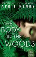 The Body in the Woods: A Point Last Seen Mystery