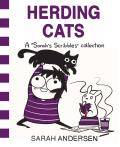 Herding Cats: A Sarahs Scribbles Collection