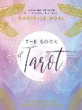 Book of Tarot A Guide for Modern Mystics