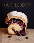 Huckleberry Stories Secrets & Recipes from Our Kitchen