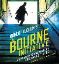 Robert Ludlums the Bourne Initiative