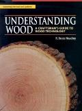 Understanding Wood A Craftsmans Guide to Wood Technology 2nd Edition