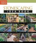 Taunton Home Stonescaping Idea Book