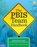 Pbis Team Handbook Setting Expectations & Building Positive Behavior