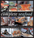 Rick Steins Complete Seafood A Step By Step Reference