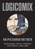 Logicomix An Epic Search for Truth