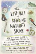 Lost Art of Reading Natures Signs