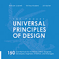 Pocket Universal Principles of Design