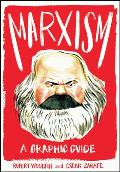 Marxism A Graphic History