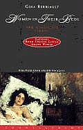 Women in Their Beds New & Selected Stories