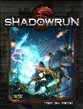 Shadowrun Core Rulebook