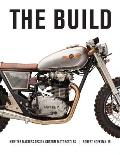 Build Insights from the Masters of Custom Motorcycle Design
