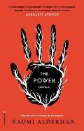 The Power: Spanish Edition